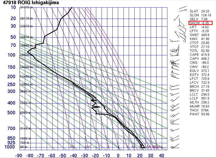 f:id:turquoisemoth:20200512223455p:plain