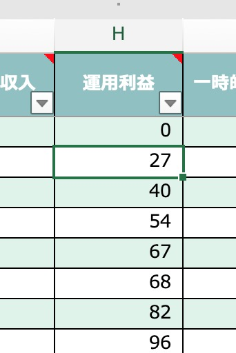 f:id:turtletoushi:20210916082529j:plain