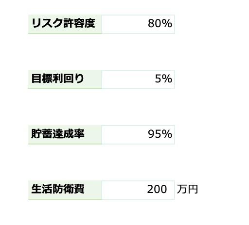f:id:turtletoushi:20210916082851j:plain