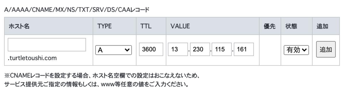 f:id:turtletoushi:20210919070154p:plain