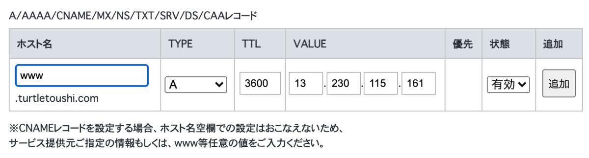 f:id:turtletoushi:20210919070225p:plain