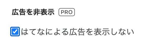 f:id:turtletoushi:20210919072043p:plain