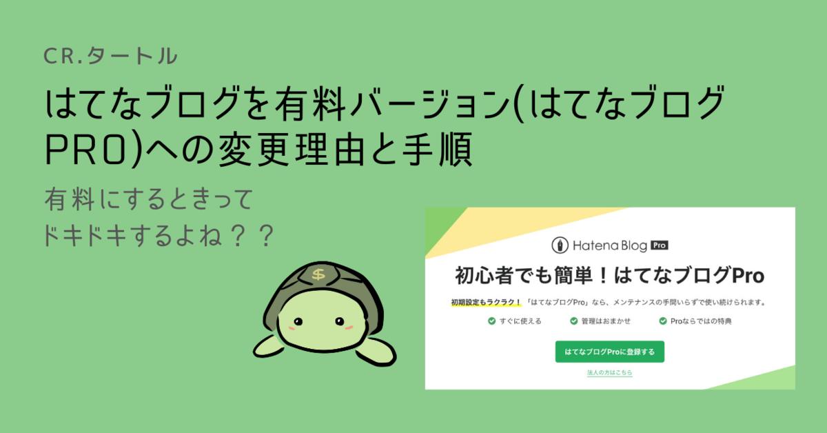 f:id:turtletoushi:20210919201001p:plain