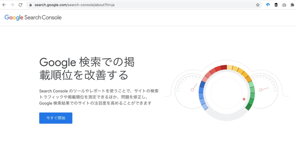 f:id:turtletoushi:20210919205147p:plain