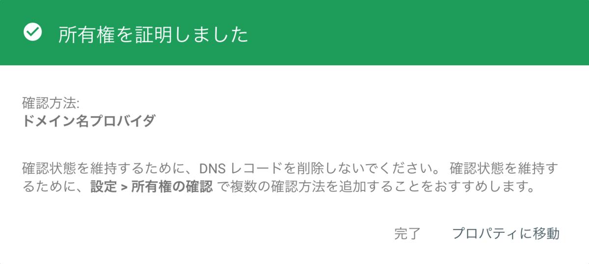 f:id:turtletoushi:20210919210722p:plain