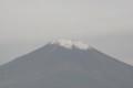 [山中湖][富士山]