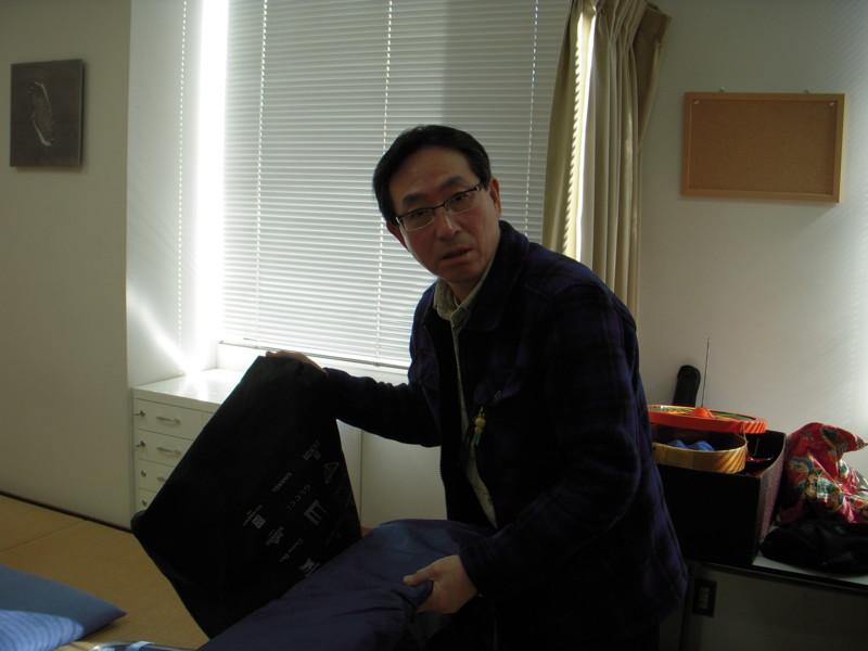 笑福亭鶴光のブログ:つるこうで...