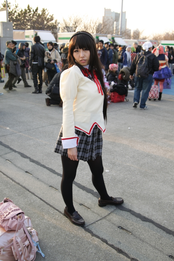 f:id:turumasa:20111229201220j:image
