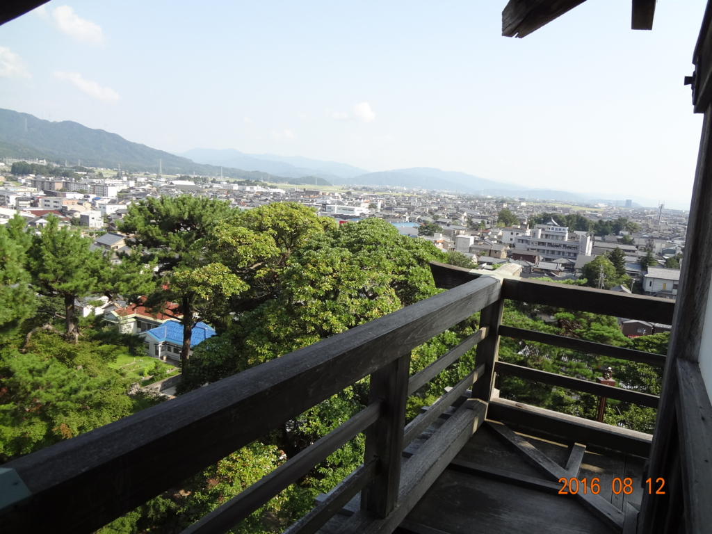 f:id:turumigawa915:20160917121325j:plain