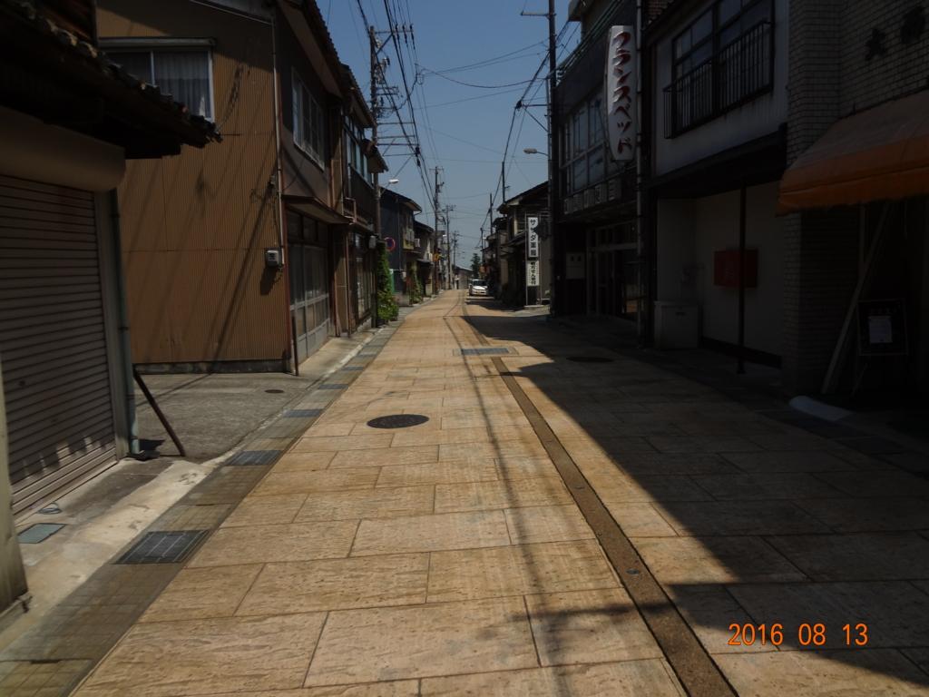 f:id:turumigawa915:20160917151141j:plain