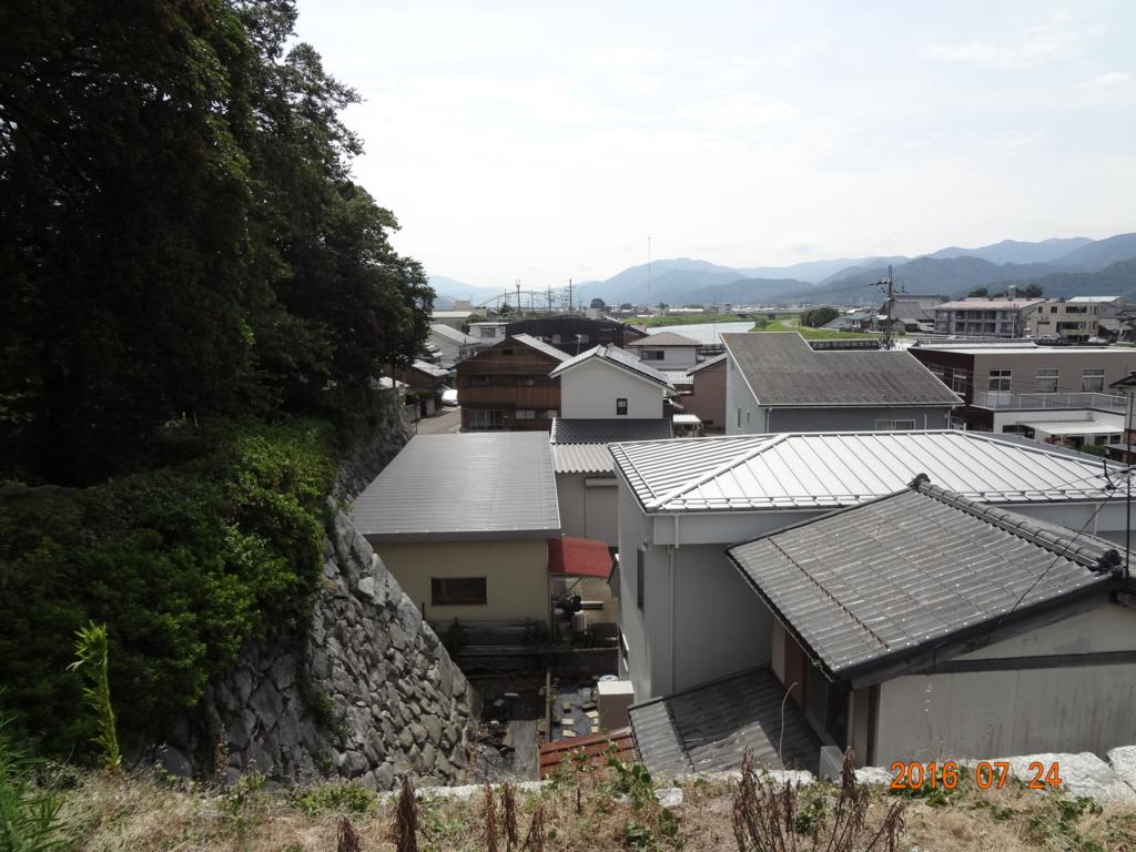 f:id:turumigawa915:20160919111548j:plain