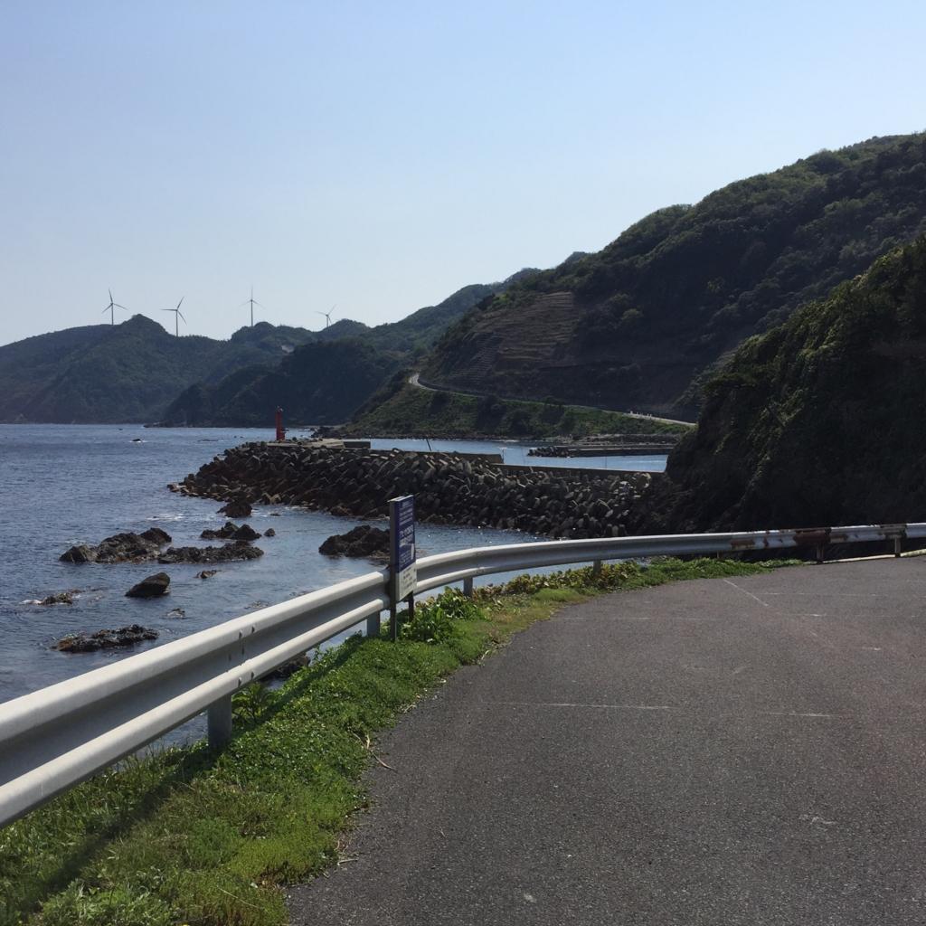 f:id:turumigawa915:20160922114721j:plain
