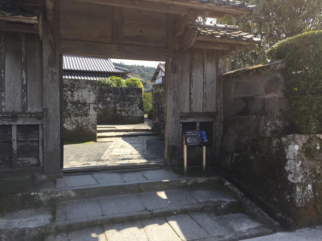 f:id:turumigawa915:20160922200358j:plain