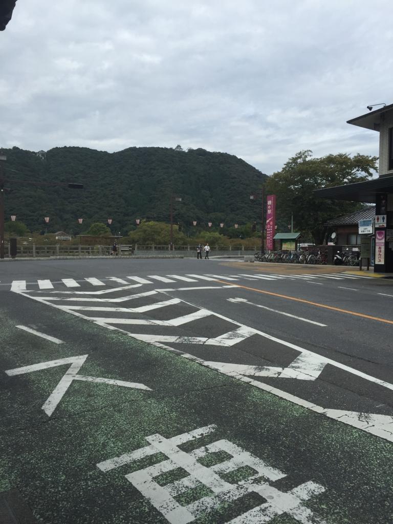 f:id:turumigawa915:20160924082932j:plain