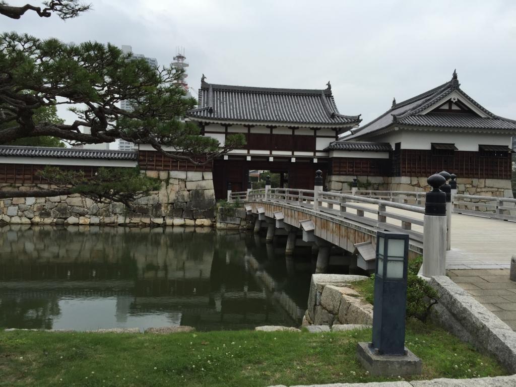 f:id:turumigawa915:20161015114045j:plain