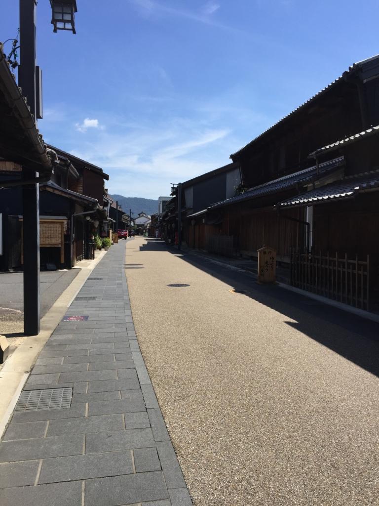 f:id:turumigawa915:20161015131404j:plain
