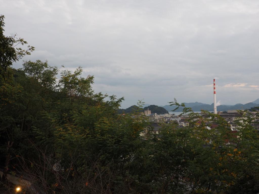 f:id:turumigawa915:20161030224700j:plain