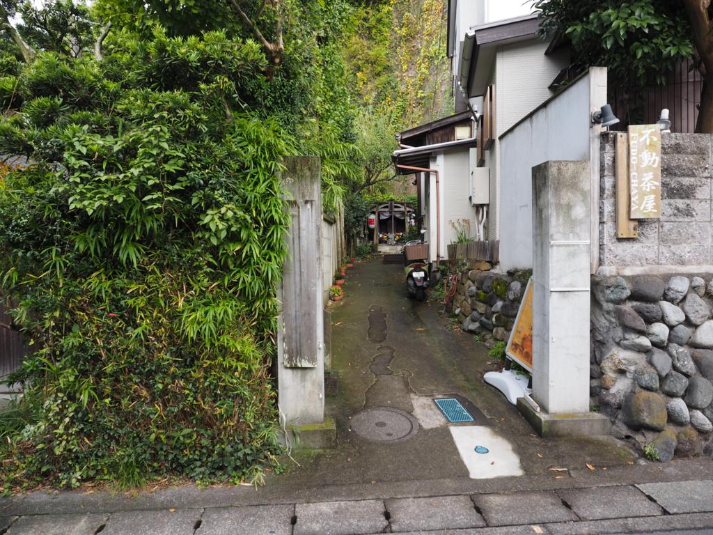 f:id:turumigawa915:20161106143438j:plain