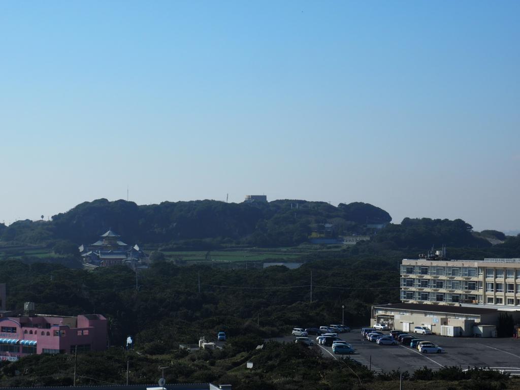 f:id:turumigawa915:20161106225041j:plain