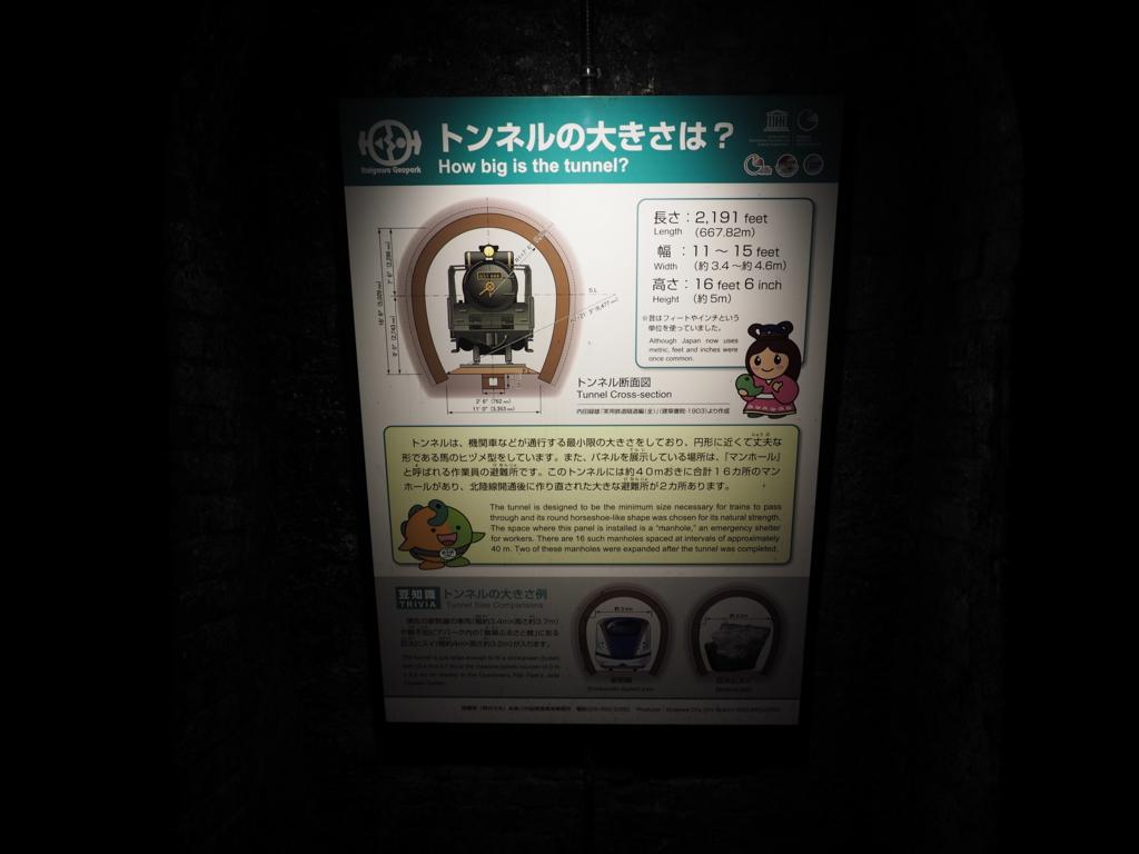 f:id:turumigawa915:20161113215833j:plain