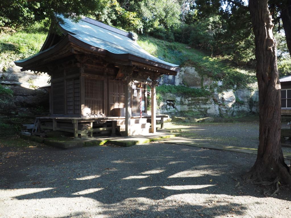 f:id:turumigawa915:20161120214802j:plain