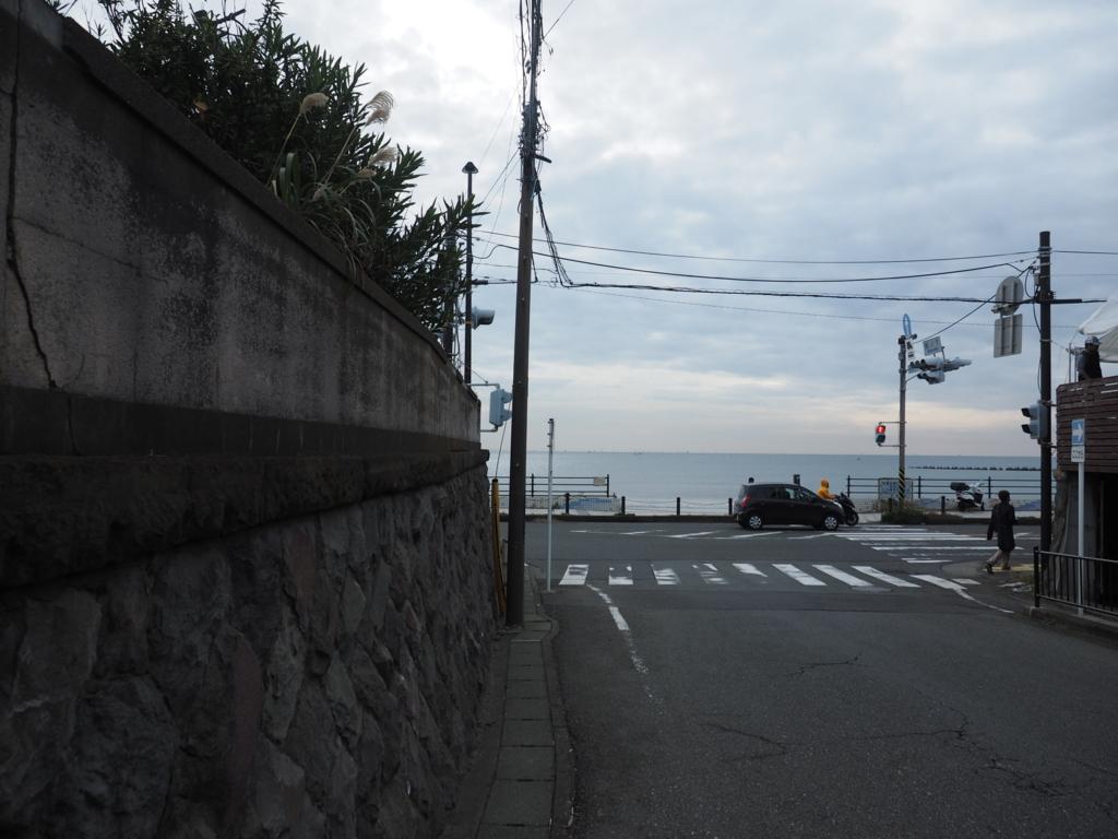 f:id:turumigawa915:20161217155503j:plain