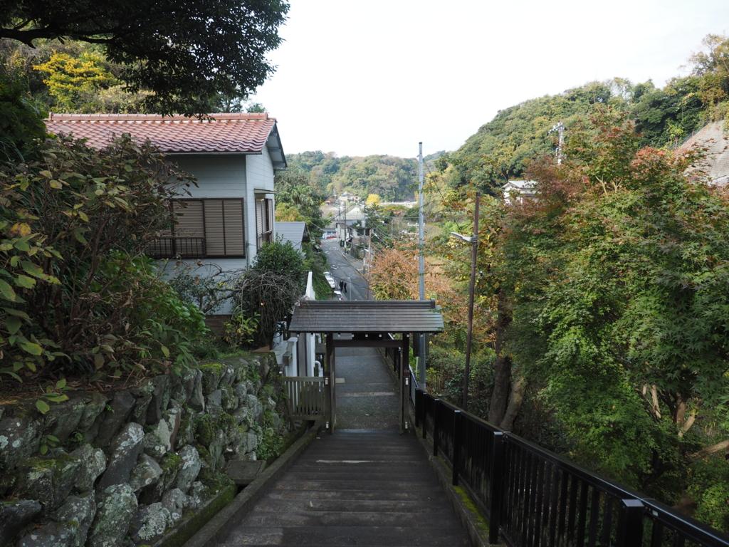 f:id:turumigawa915:20161217155820j:plain
