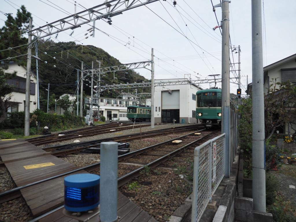 f:id:turumigawa915:20161217155907j:plain