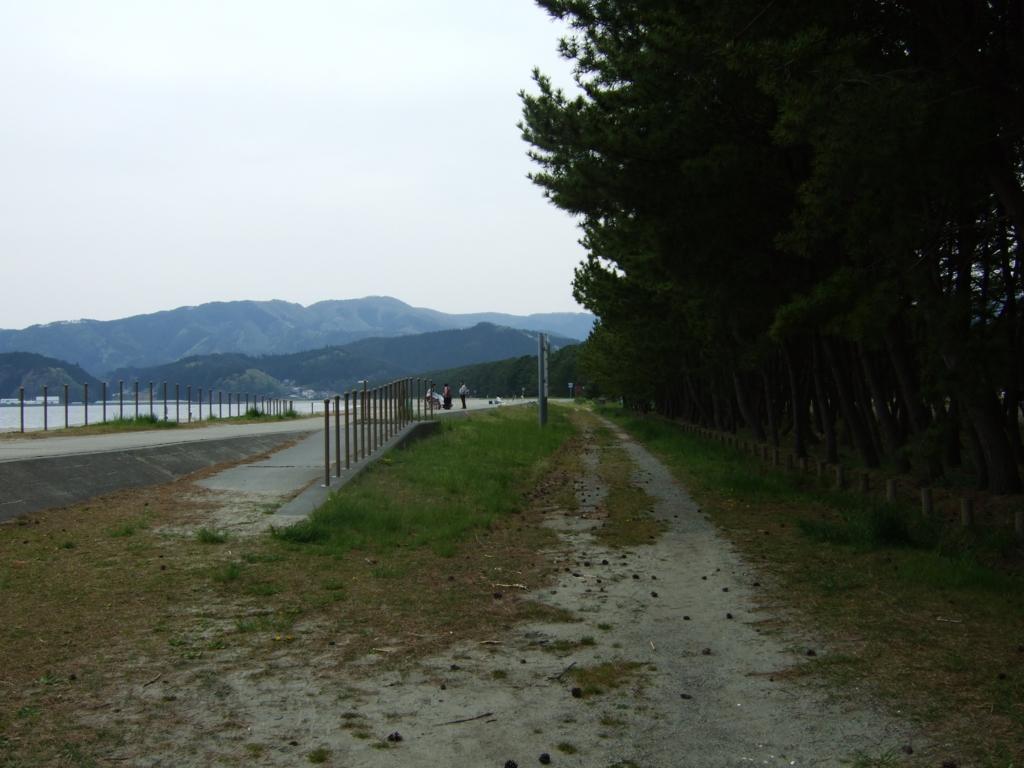 f:id:turumigawa915:20170101100817j:plain