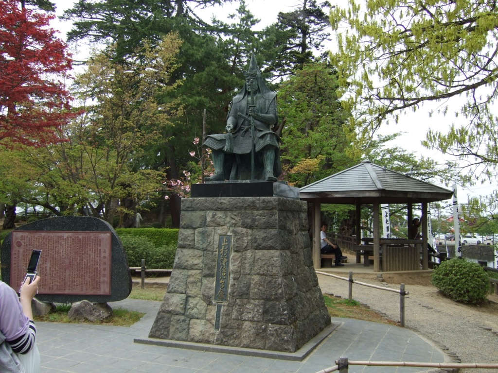 f:id:turumigawa915:20170101122734j:plain