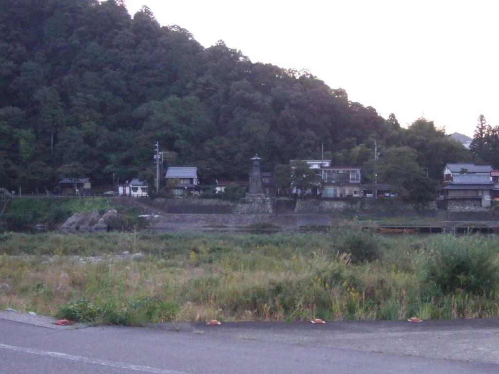 f:id:turumigawa915:20170101233040j:plain
