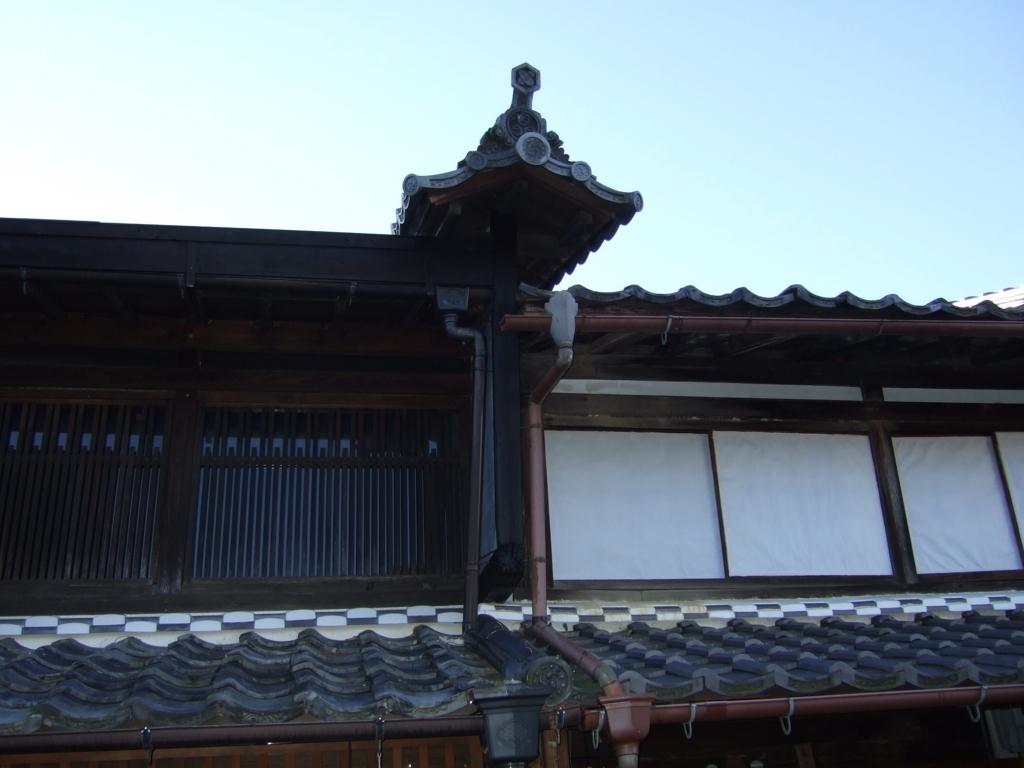 f:id:turumigawa915:20170101233732j:plain