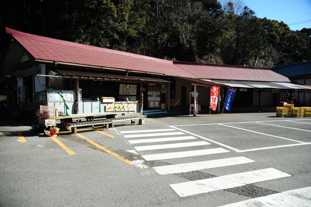 f:id:turumigawa915:20170204225139j:plain