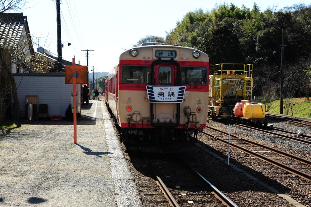 f:id:turumigawa915:20170205000334j:plain