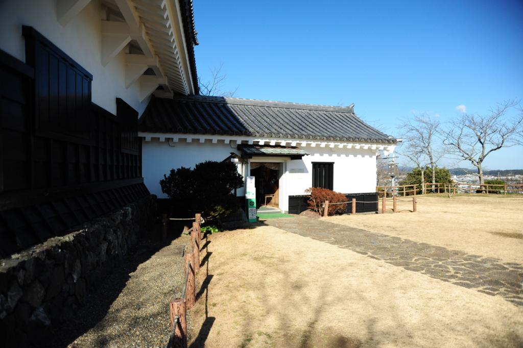 f:id:turumigawa915:20170205002945j:plain