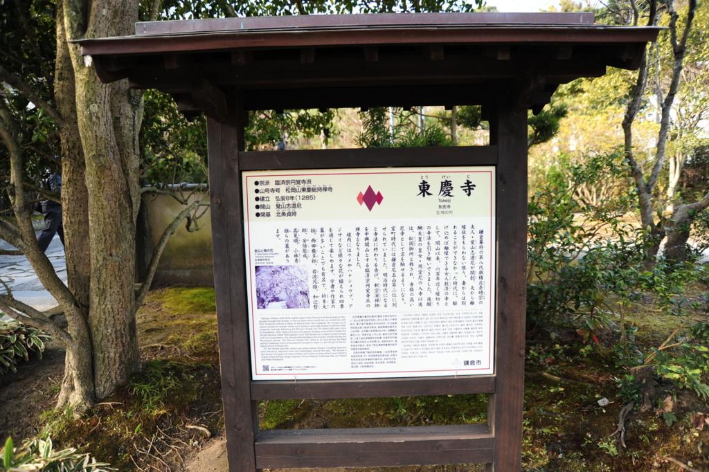 f:id:turumigawa915:20170205190650j:plain