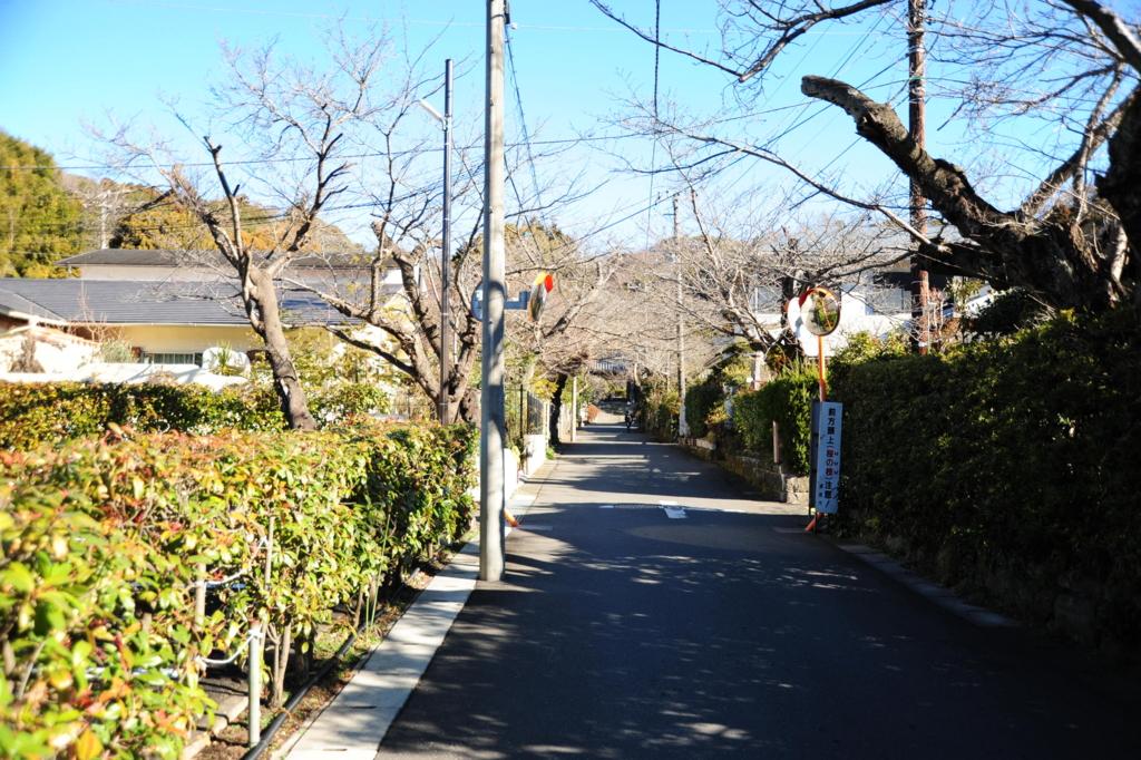 f:id:turumigawa915:20170212163759j:plain