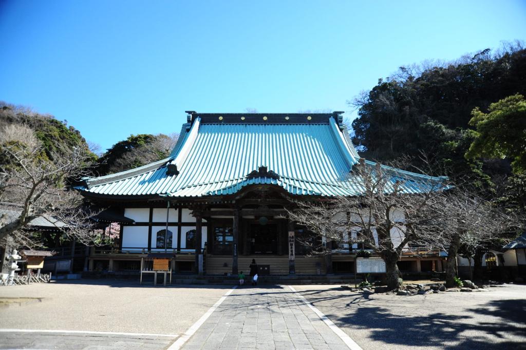 f:id:turumigawa915:20170212195054j:plain