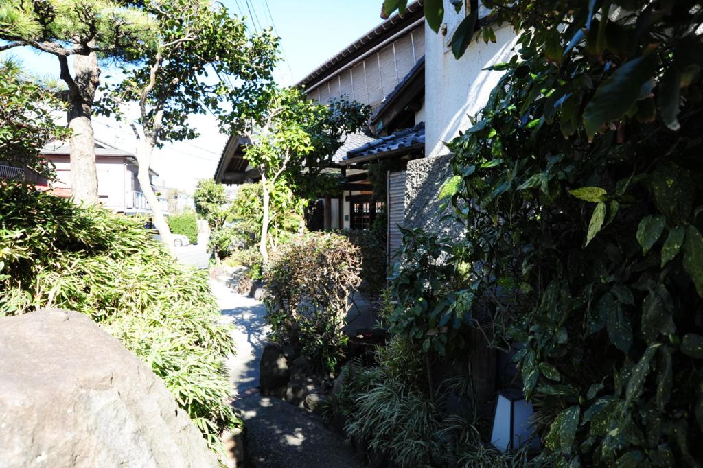f:id:turumigawa915:20170212201516j:plain