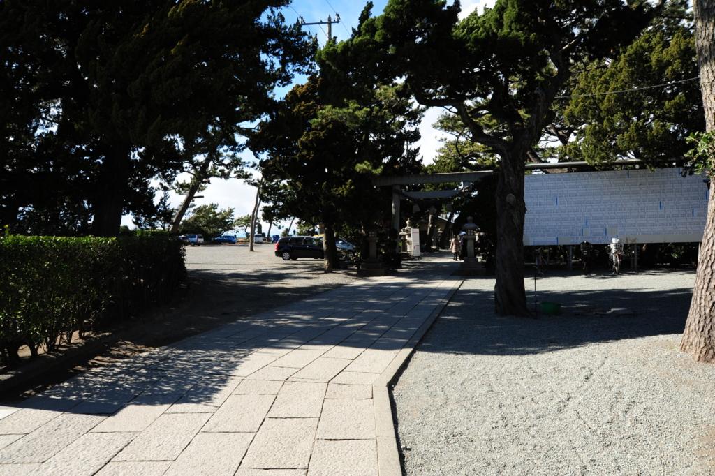 f:id:turumigawa915:20170212204548j:plain