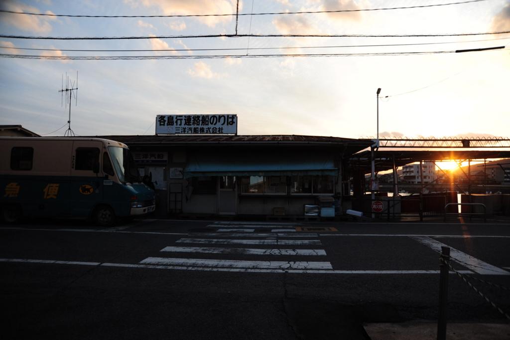 f:id:turumigawa915:20170228002311j:plain
