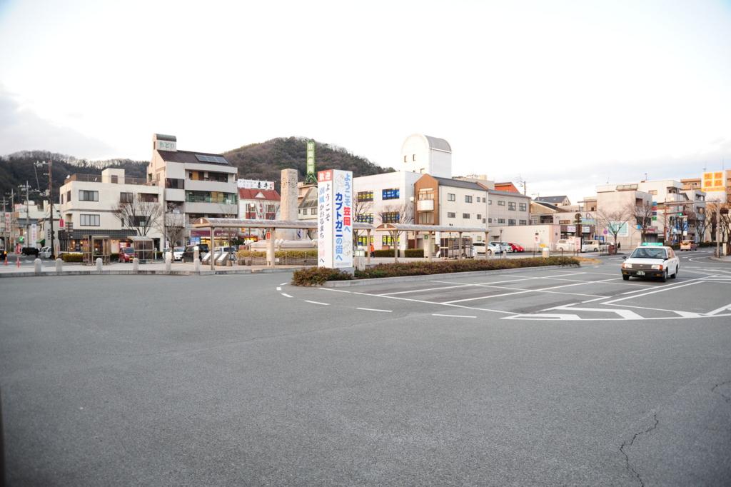 f:id:turumigawa915:20170228002553j:plain