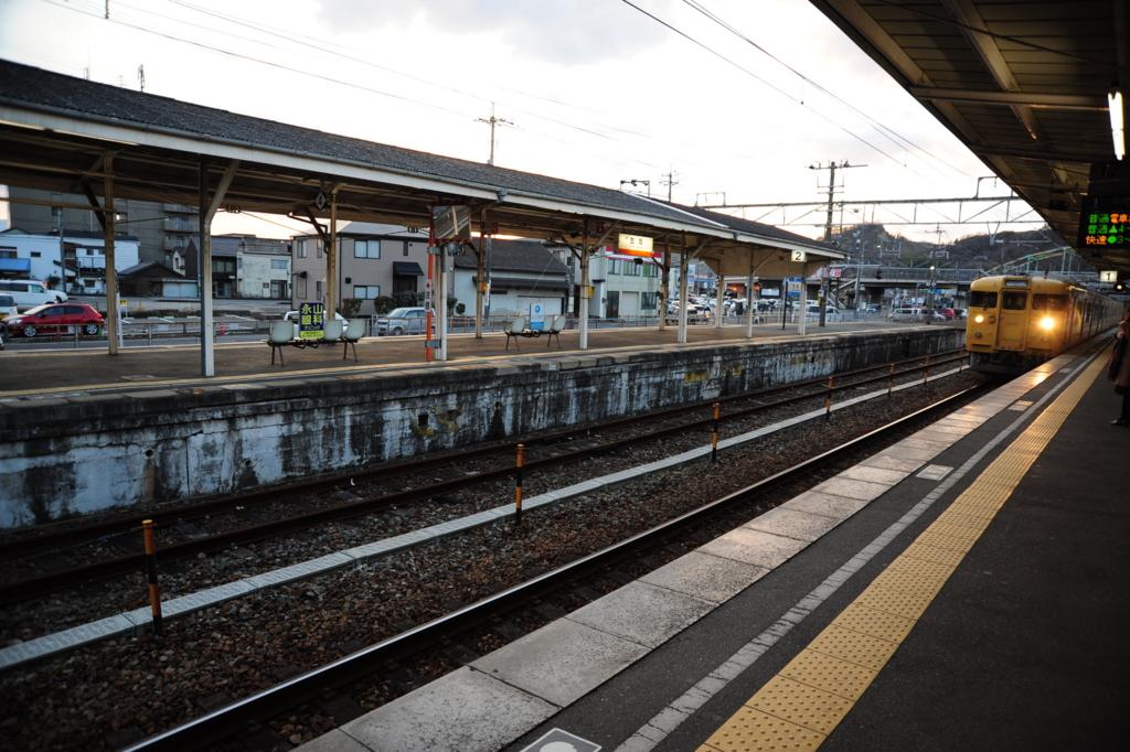 f:id:turumigawa915:20170228002742j:plain