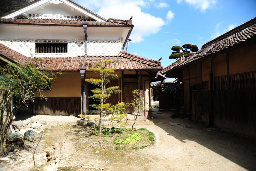 f:id:turumigawa915:20170228014308j:plain