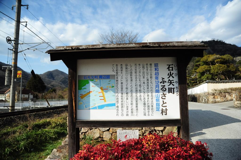 f:id:turumigawa915:20170303203929j:plain