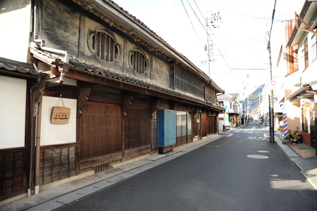 f:id:turumigawa915:20170303204043j:plain