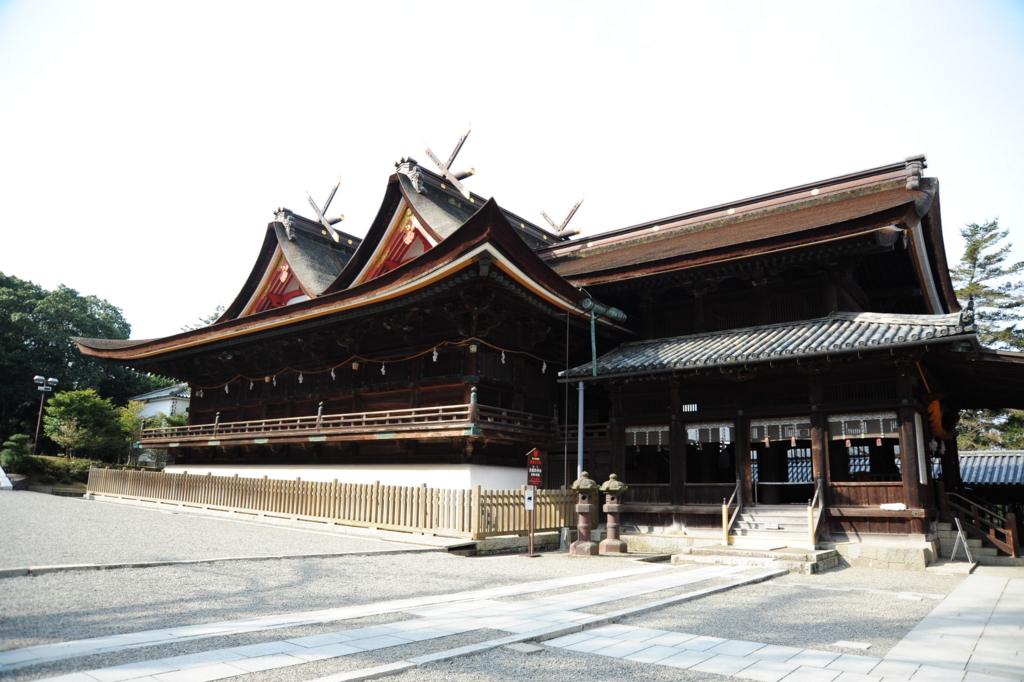 f:id:turumigawa915:20170304071346j:plain