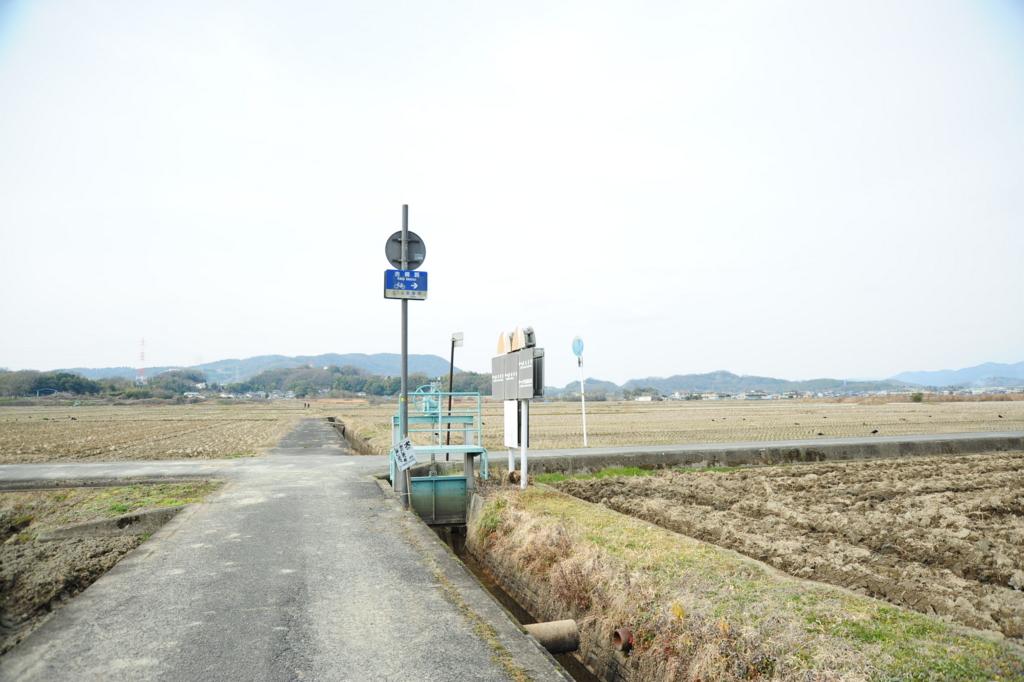f:id:turumigawa915:20170304072205j:plain