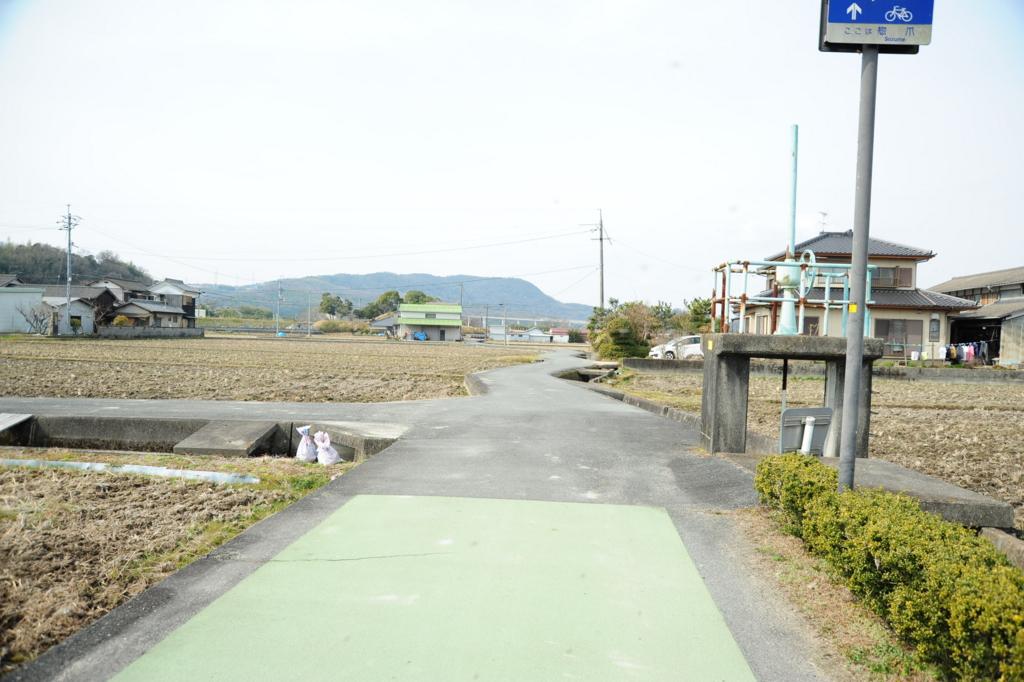 f:id:turumigawa915:20170304072239j:plain