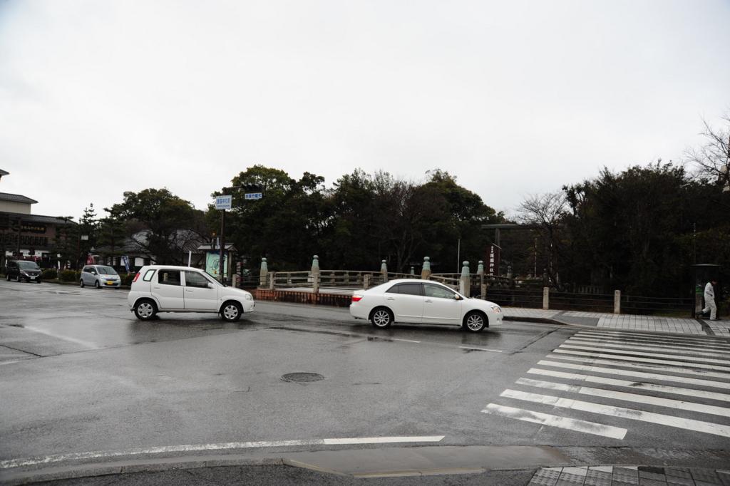 f:id:turumigawa915:20170312203325j:plain